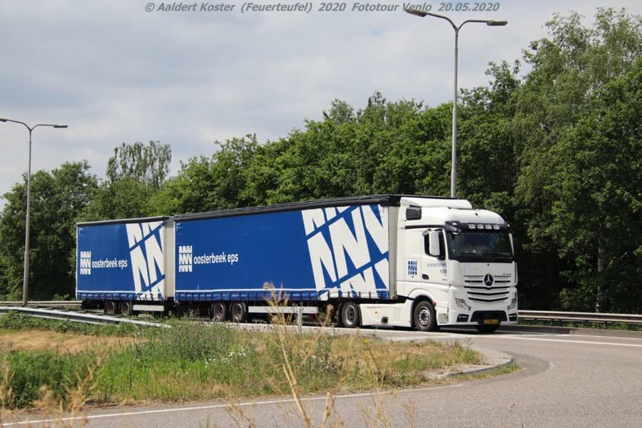 20200618-NL-LZV-AK-00014.jpg