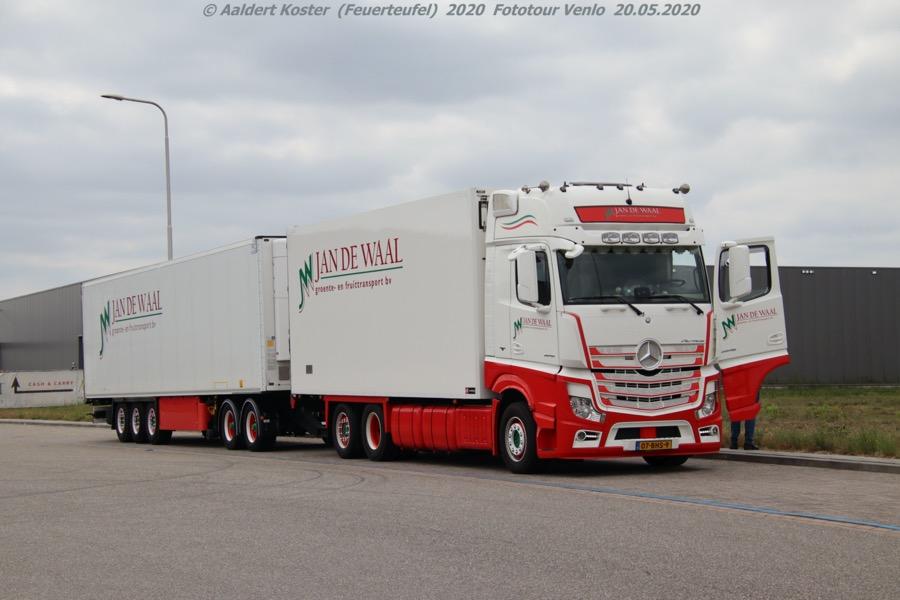 20200618-NL-LZV-AK-00021.jpg