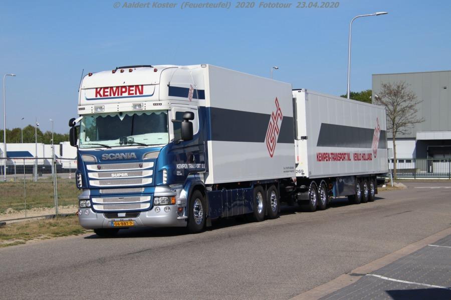 20200618-NL-LZV-AK-00035.jpg