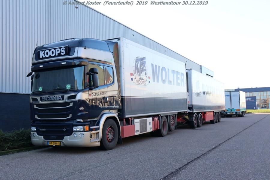 20200618-NL-LZV-AK-00042.jpg