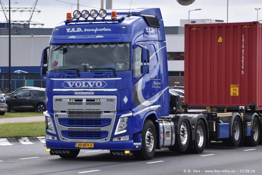 NL-LZV-20190921-004.jpg