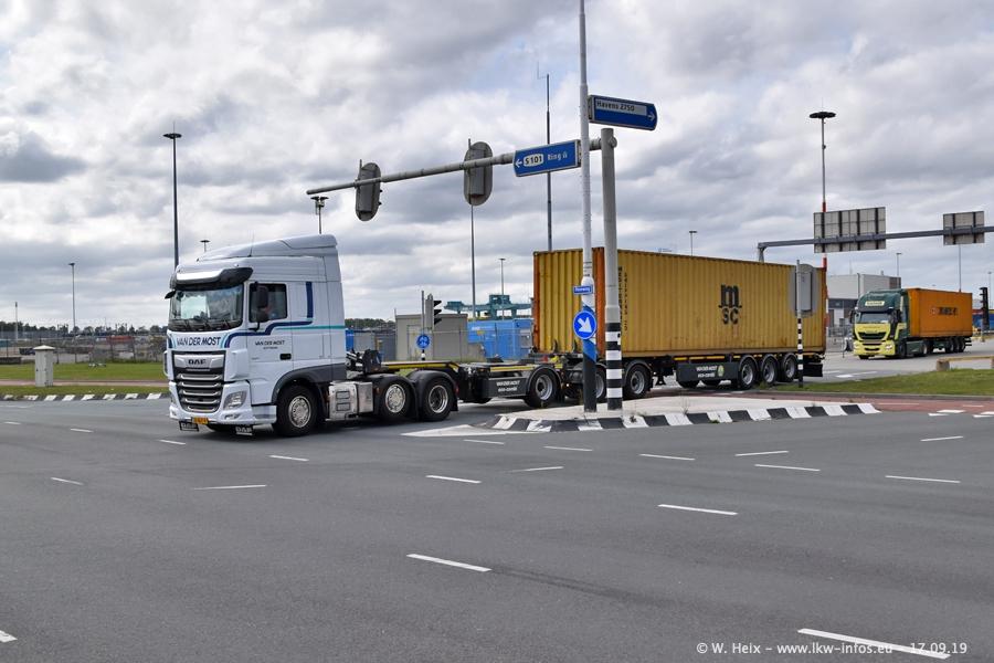 NL-LZV-20190921-010.jpg