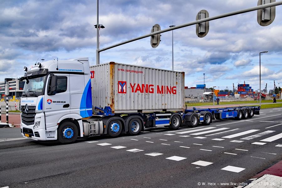 NL-LZV-20190921-022.jpg