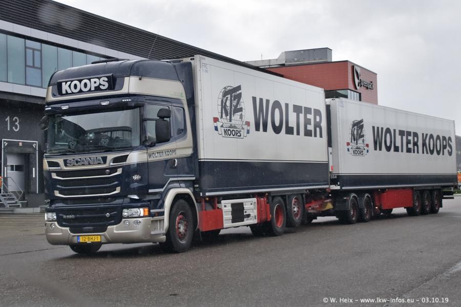 NL-LZV-20191003-001.jpg