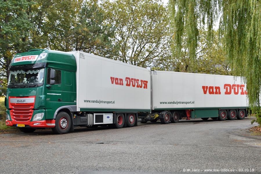 NL-LZV-20191003-005.jpg
