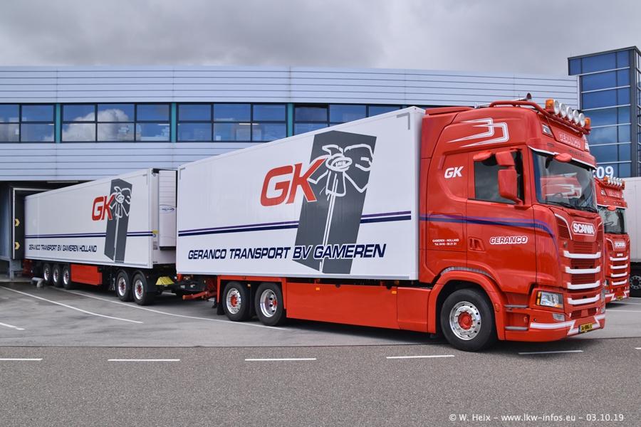 NL-LZV-20191003-008.jpg
