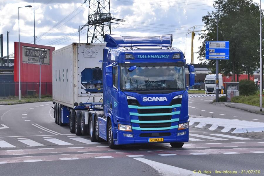 20200926-NL-LZV-00065.jpg
