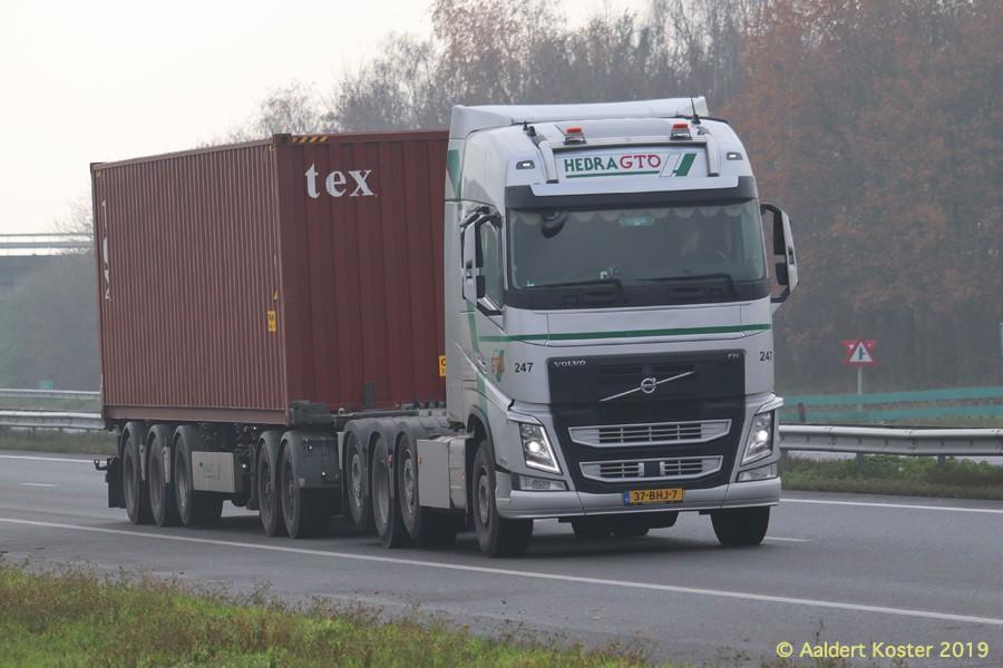 20201115-NL-LZV-00016.jpg