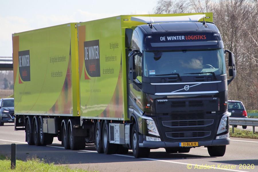 20201115-NL-LZV-00039.jpg