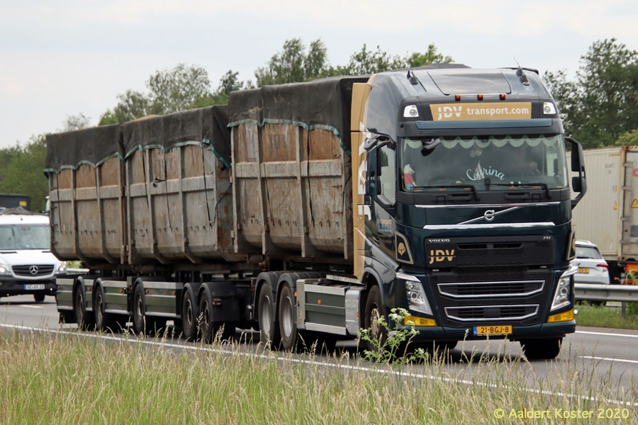 20201115-NL-LZV-00047.jpg