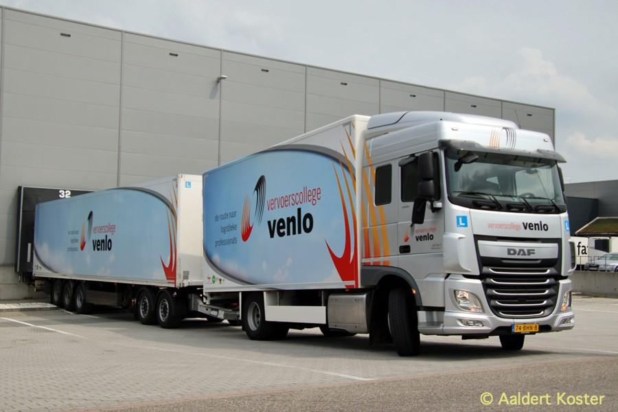 20201115-NL-LZV-00050.jpg