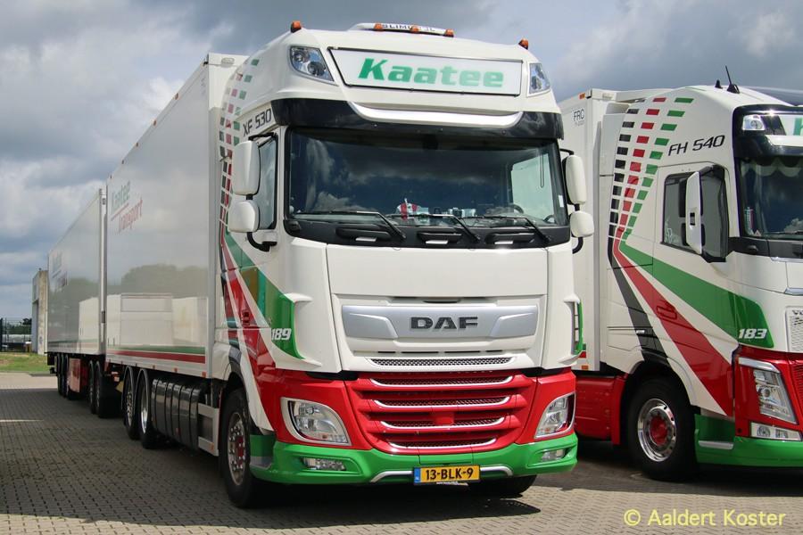 20201115-NL-LZV-00052.jpg