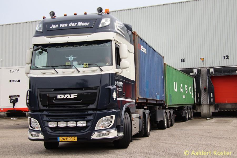 20201115-NL-LZV-00055.jpg