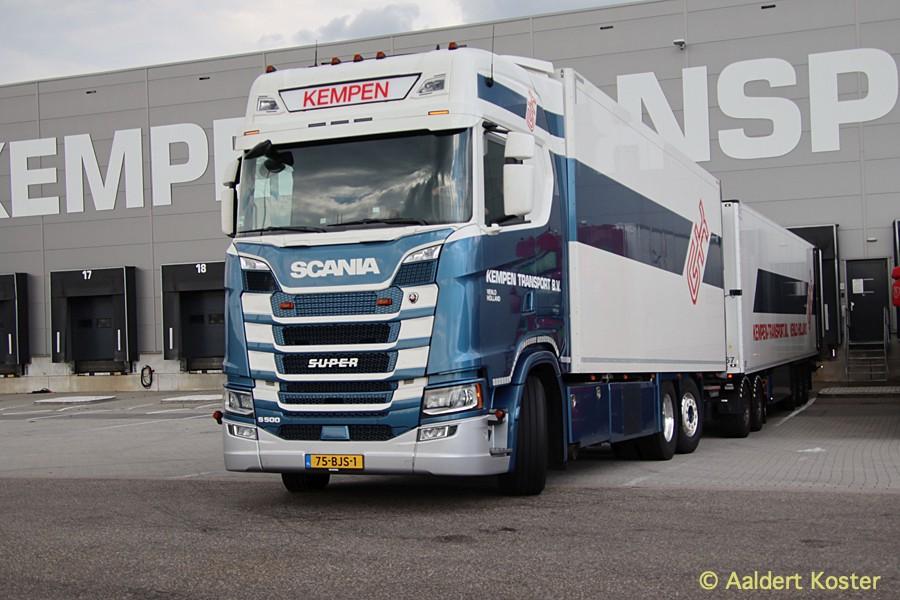 20201115-NL-LZV-00059.jpg