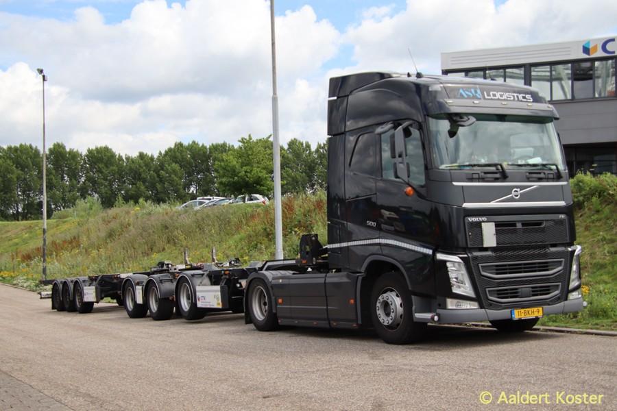20201115-NL-LZV-00063.jpg