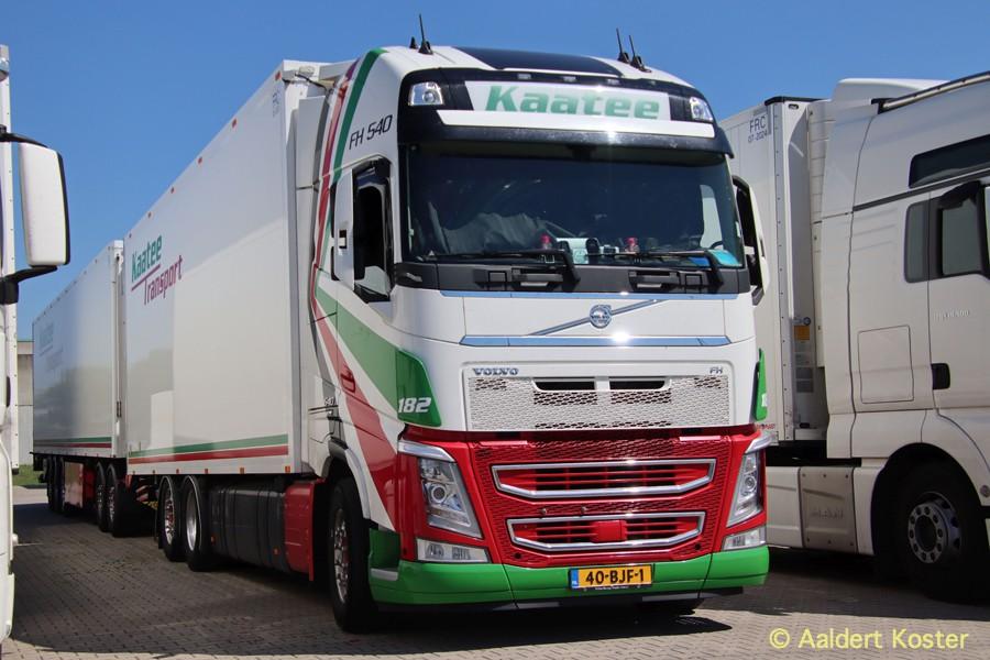 20201115-NL-LZV-00064.jpg