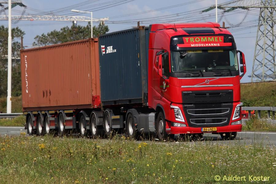 20201115-NL-LZV-00073.jpg