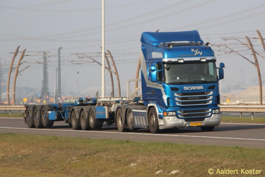 20201115-NL-LZV-00074.jpg