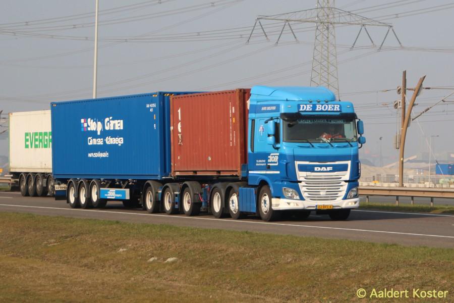 20201115-NL-LZV-00075.jpg