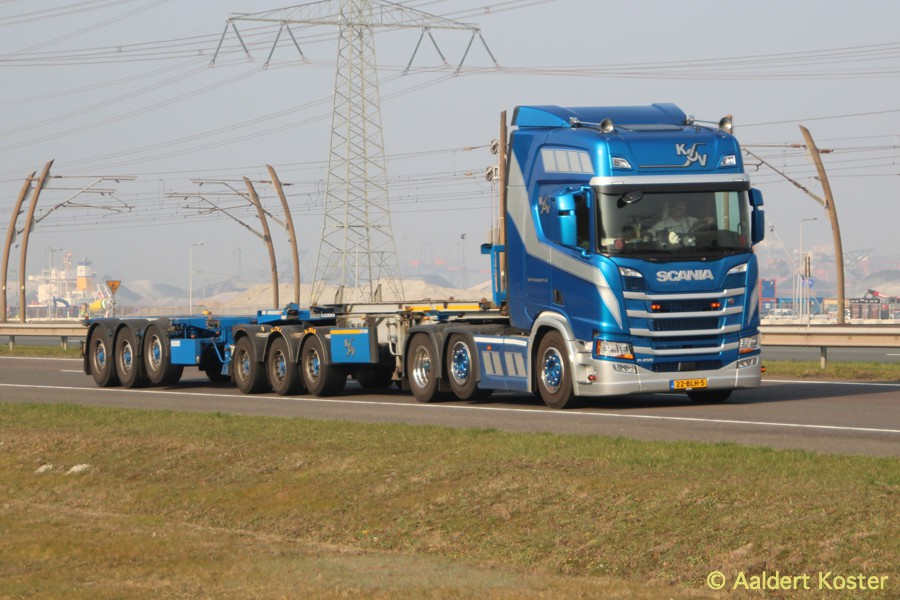 20201115-NL-LZV-00076.jpg