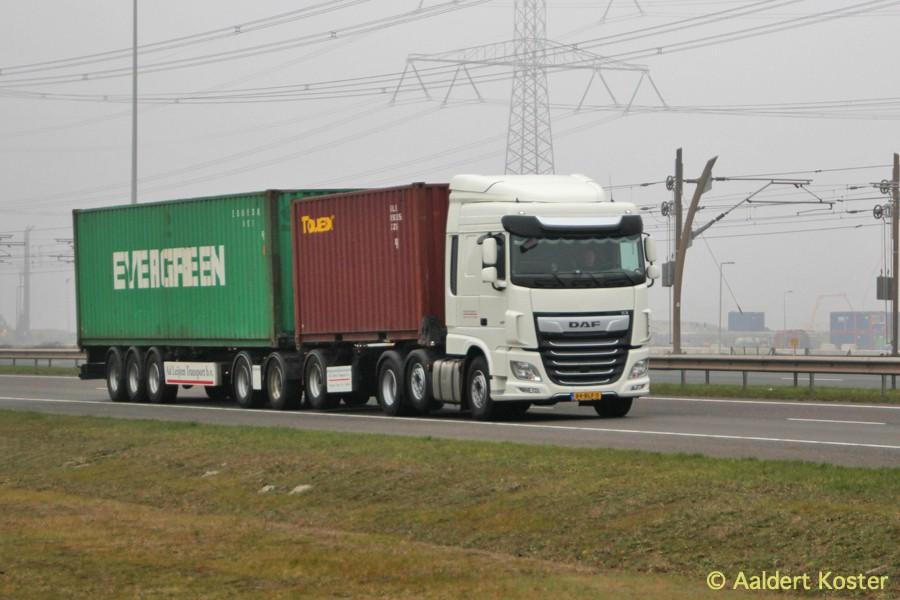 20201115-NL-LZV-00077.jpg