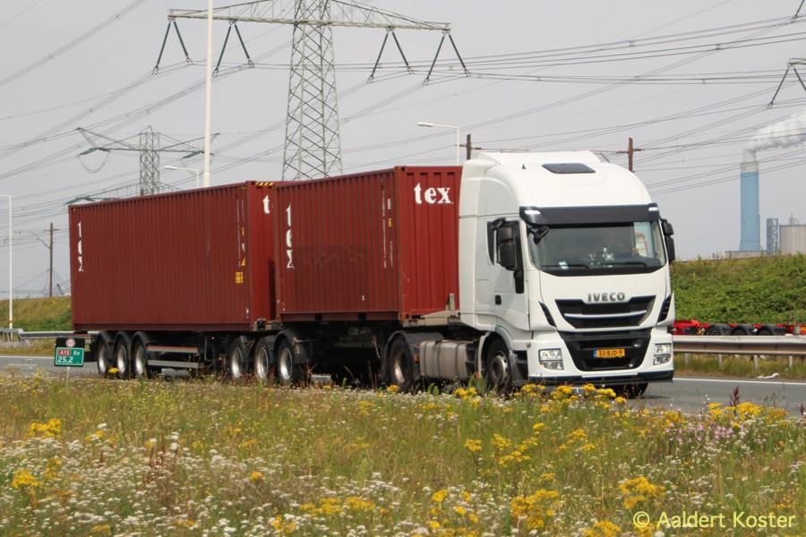 20201115-NL-LZV-00082.jpg