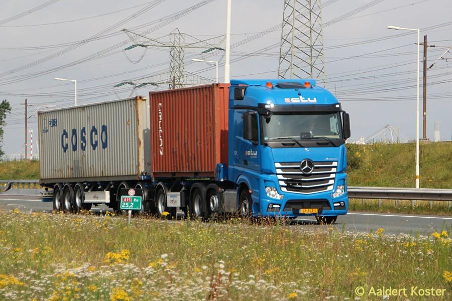 20201115-NL-LZV-00084.jpg