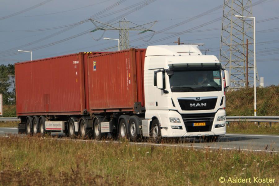 20201115-NL-LZV-00085.jpg