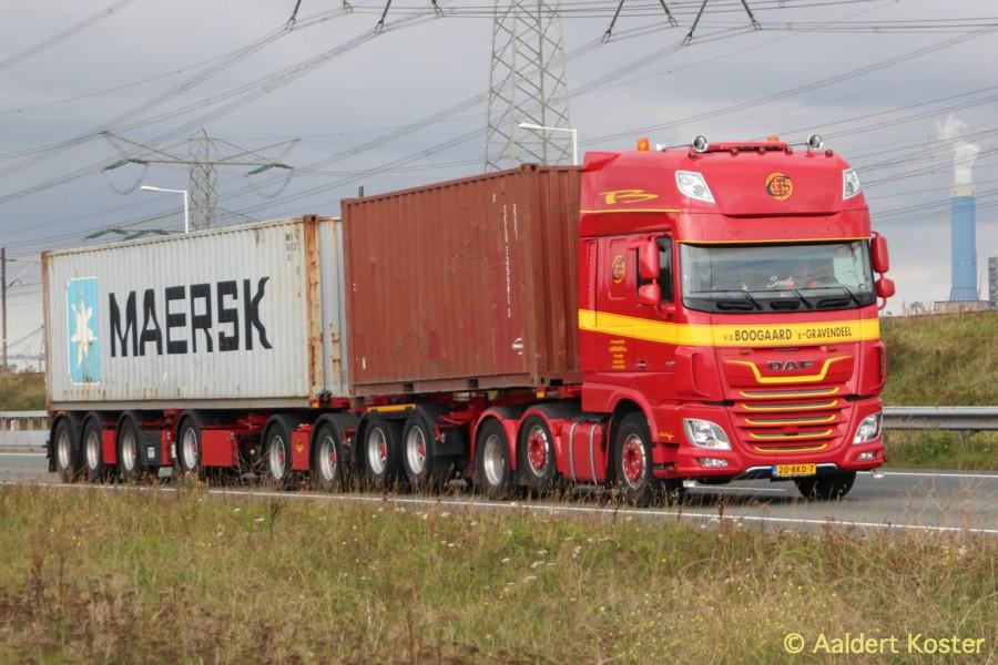 20201115-NL-LZV-00086.jpg