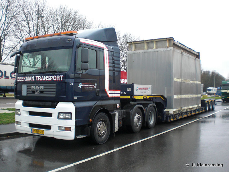 20160101-NL-00038.jpg