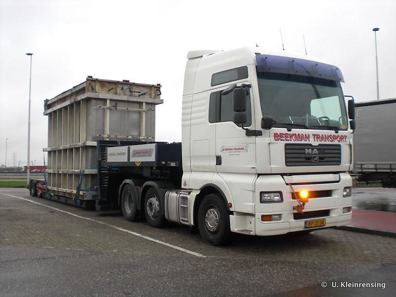 20160101-NL-00039.jpg