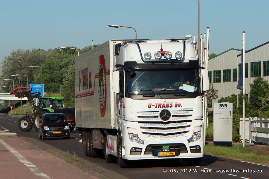 20160101-NL-00067.jpg