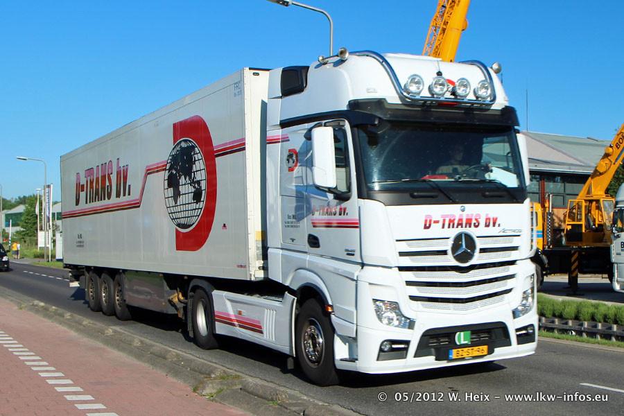 20160101-NL-00069.jpg