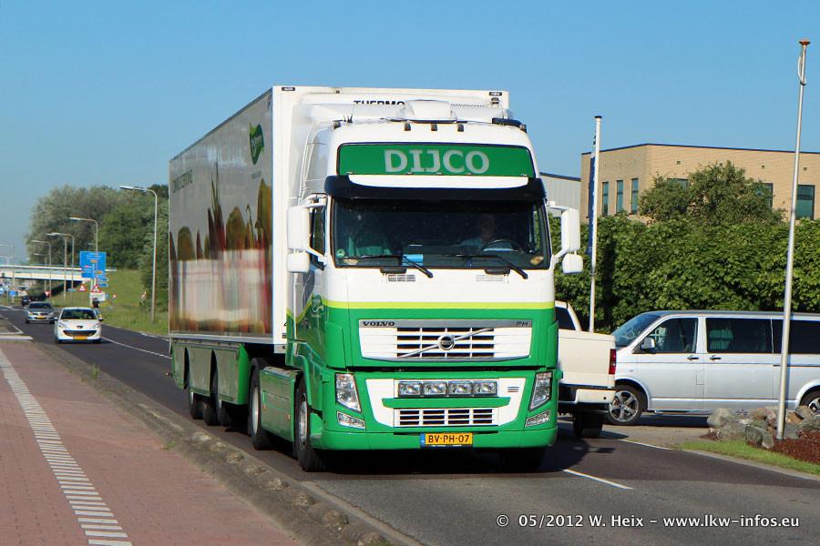 20160101-NL-00109.jpg