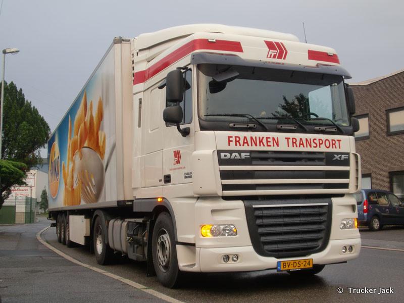 20160101-NL-00742.jpg