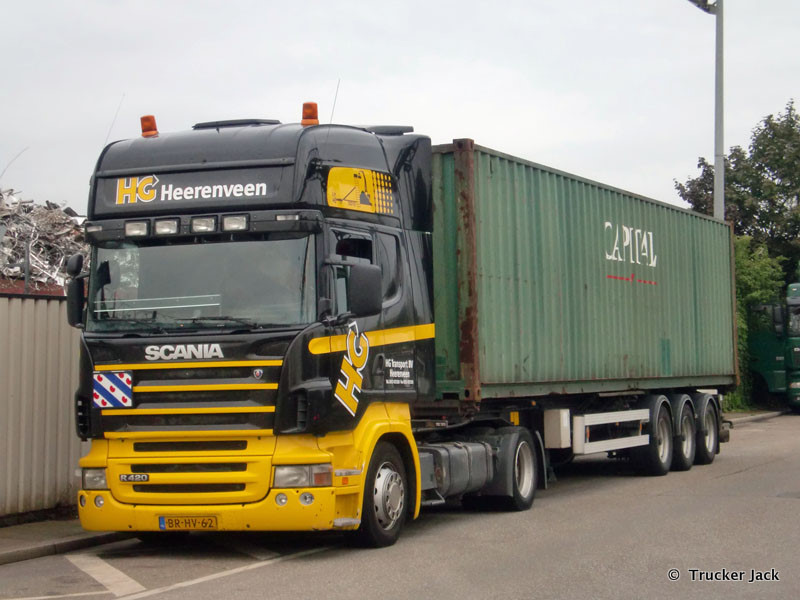 20160101-NL-00859.jpg