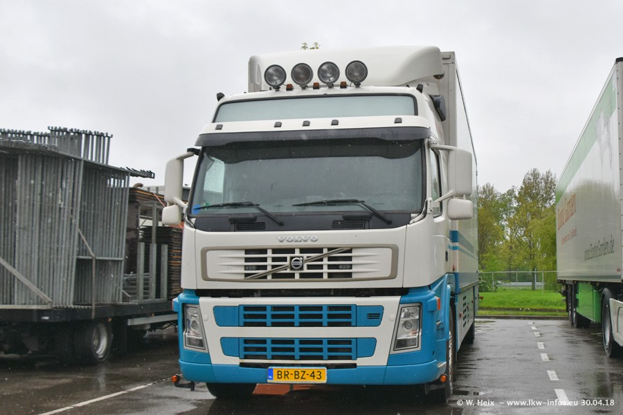 20181202-NL-00008.jpg