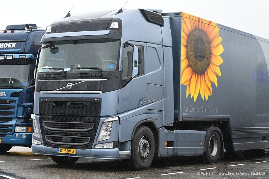 20181202-NL-00035.jpg