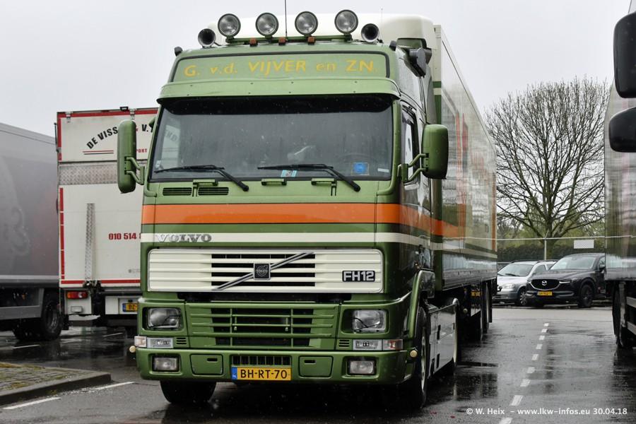 20181202-NL-00037.jpg