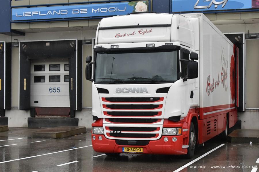 20181202-NL-00045.jpg