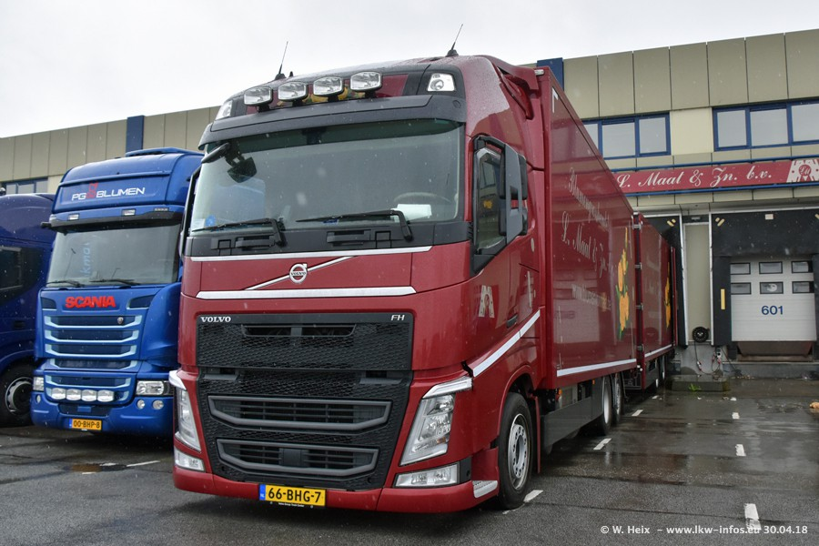 20181202-NL-00049.jpg