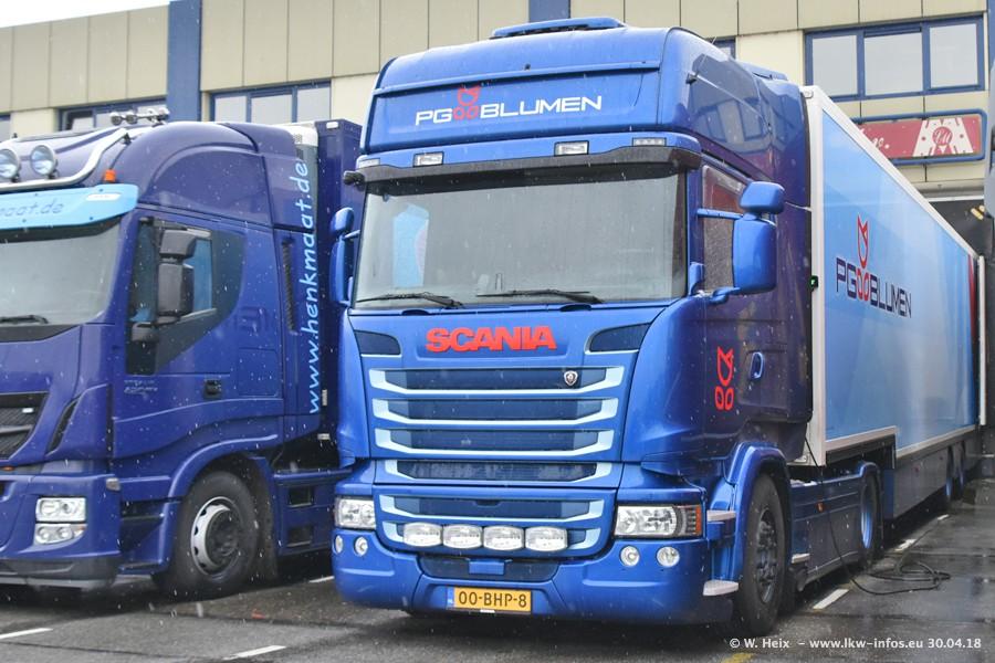 20181202-NL-00051.jpg