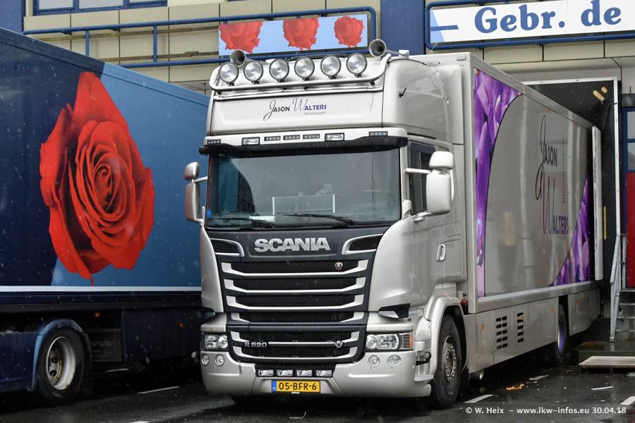 20181202-NL-00056.jpg