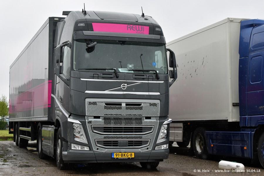 20181202-NL-00074.jpg