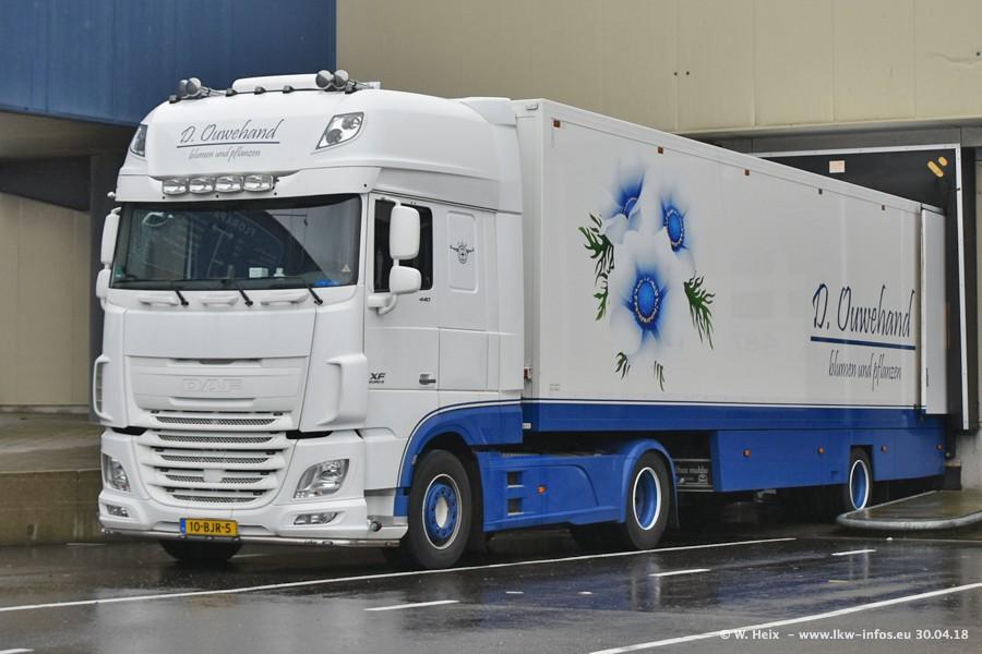 20181202-NL-00095.jpg