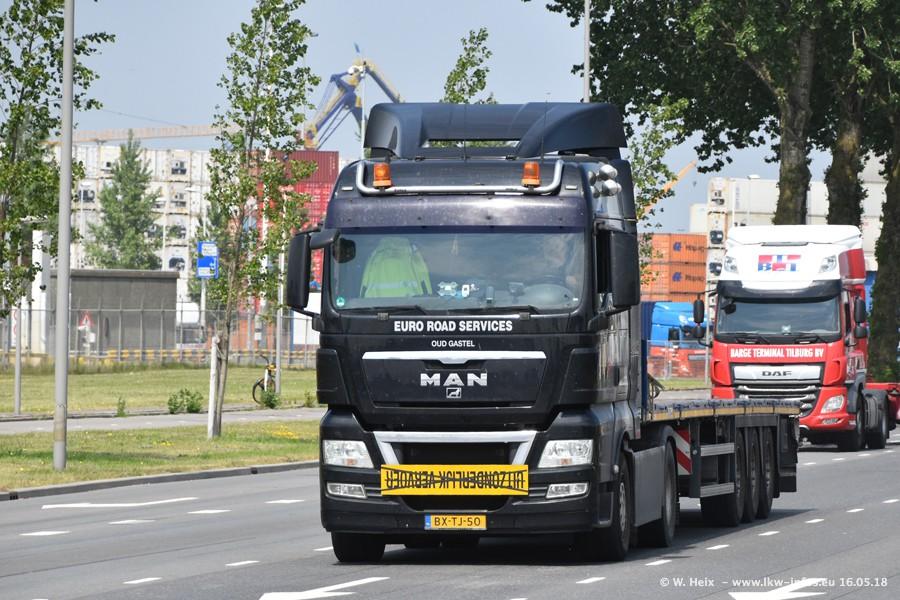 20181202-NL-00235.jpg
