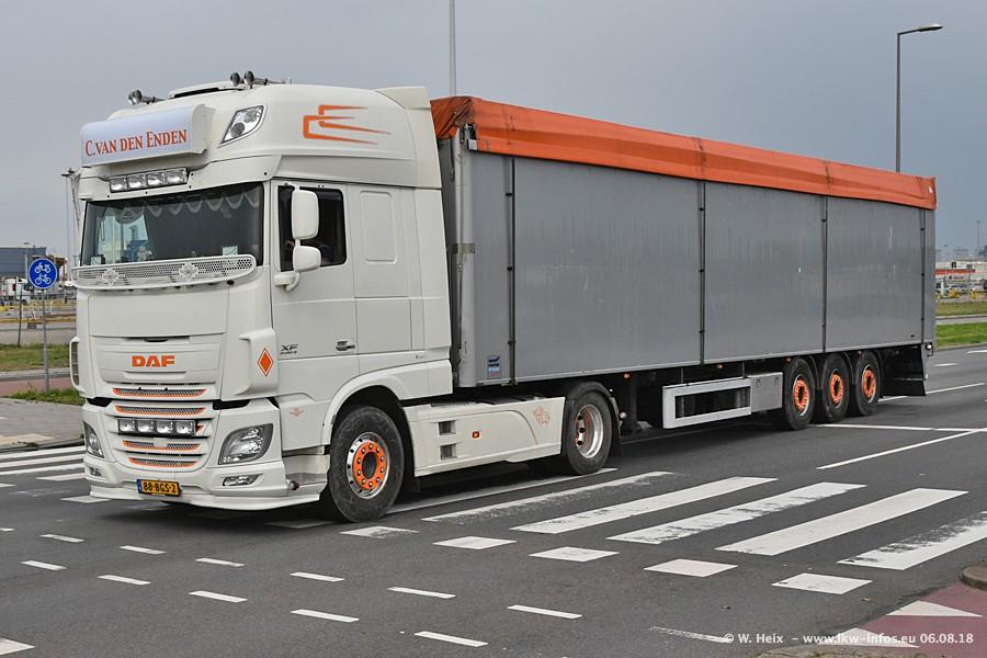 20181202-NL-00269.jpg
