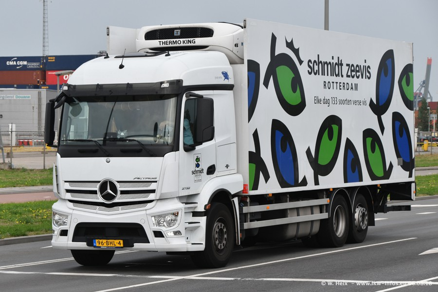 20181202-NL-00289.jpg