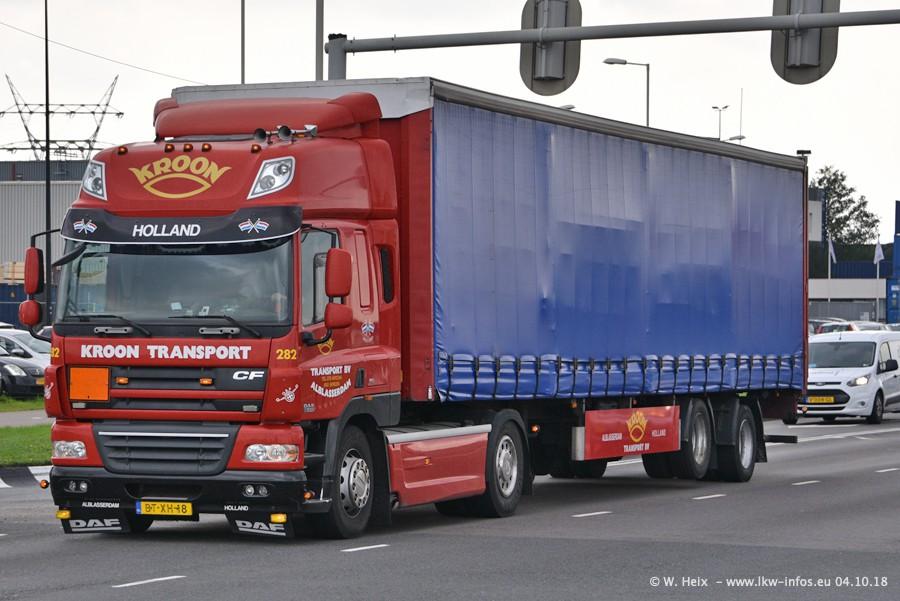 20181202-NL-00299.jpg
