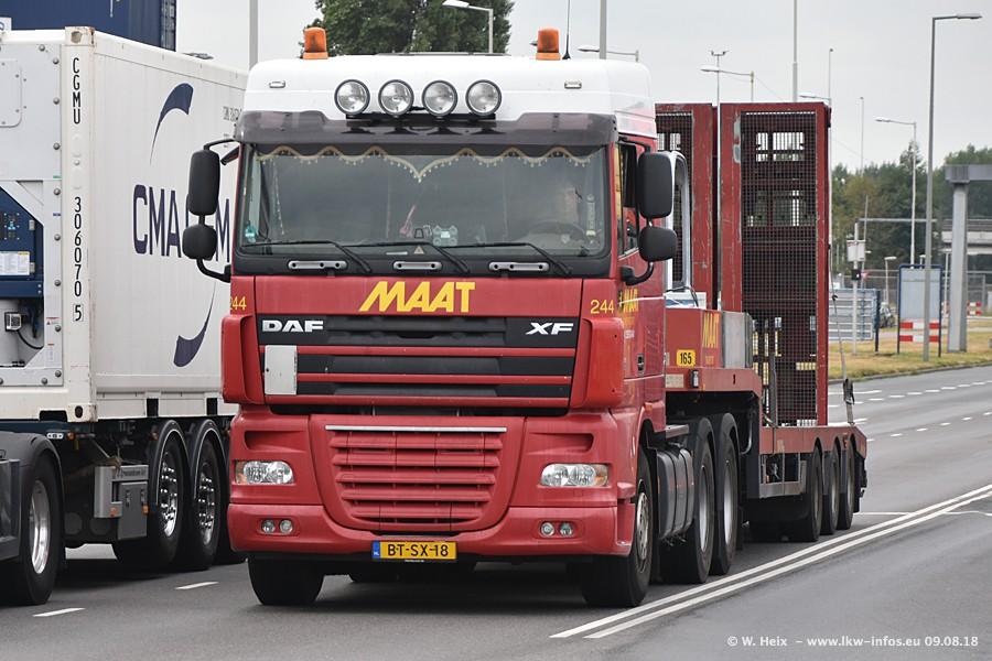 20181202-NL-00329.jpg